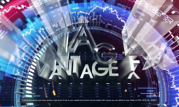 Get Forex Trading Signals  Sent Straight to your Inbox When You Open An Account With Vantage Fx