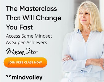 An Instant Transformational Hypnotherapy for you