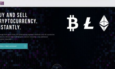 You Can Now Buy & Sell Cryptocurrency With Skrill