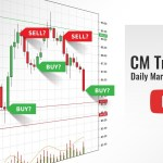 CM Trading Daily Forex Market Review 05 July 2018