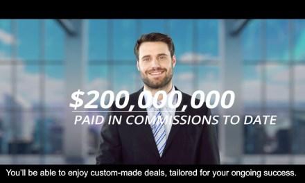AvaPartner. Voted Best Investment Affiliate Program