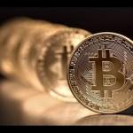 The Basics of Bitcoin Explained by Markets.com
