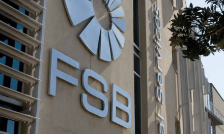 Ins and Outs of FSB Regulation for FX Brokers