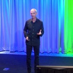 "Steven Kotler's Talks at Google About ""The Science of Maximizing Human Potential"""
