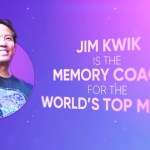 Develop A Super Memory With Jim Kwik. Free Mindvalley Masterclass