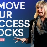 Fix Your Abundance and Success Blocks With this Powerful Hypnosis NOW with Marisa Peer