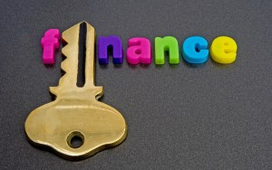 http://www.dreamstime.com/stock-photography-key-to-finance-logo-image12972202