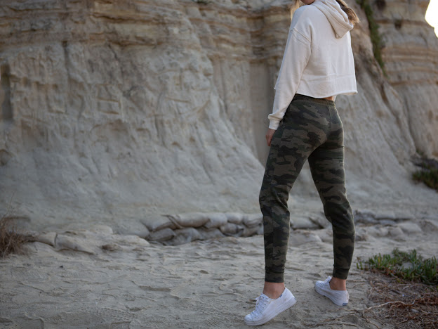 Joggers and Sweat Pants for Men and Women