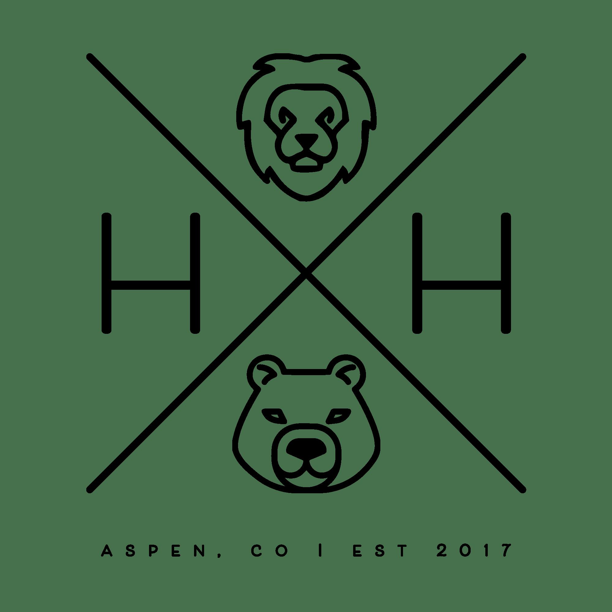 Harper and Huydson in Aspen, Colorado