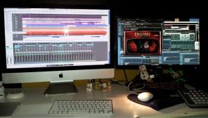 Studio-computer-1024x5821