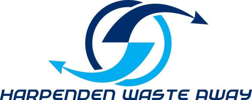 Harpenden Waste Away
