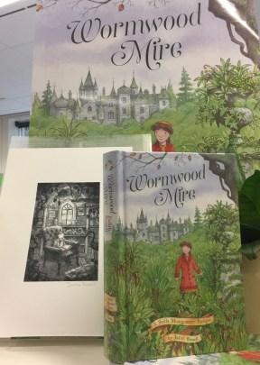 wormwood-mire-3