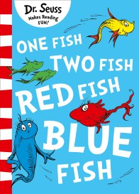 Seuss_OneFish_PB (wS).indd