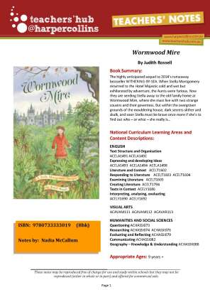 teachers-notes-wormwood-mire-_page_01