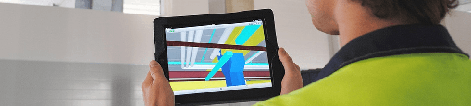 What is BIM? Everything site workers need to know