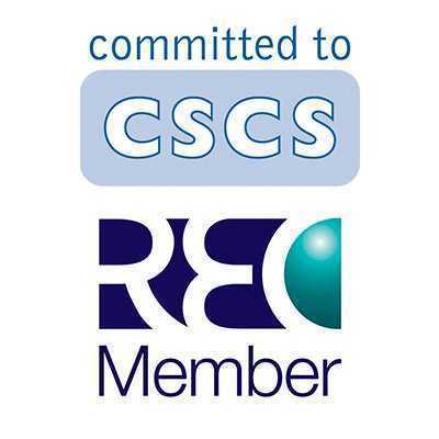 CSCS REC Member