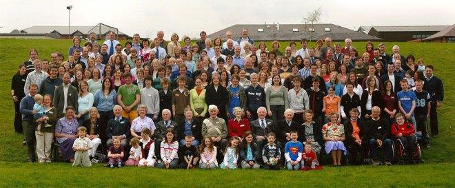 harper-group-photo-2006