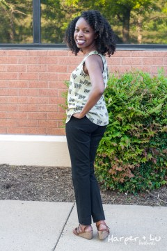 Blog - Liola Ella Top Review-0027