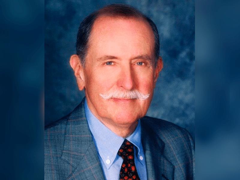 Burton Landy, joins Harper Meyer