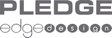 pledge office furniture logo, one of our office furniture manufacturers UK partners