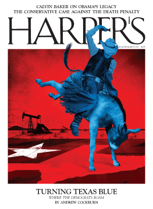 Harpers-Magazine-March-2017-4