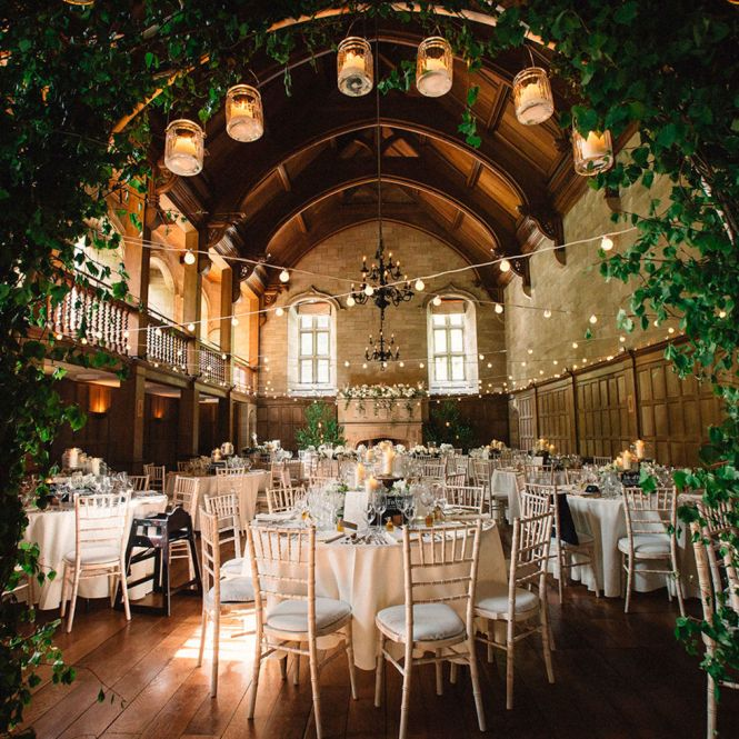 Best Tips For Choosing Your Wedding Venue Wonderful Small Venues South Wales