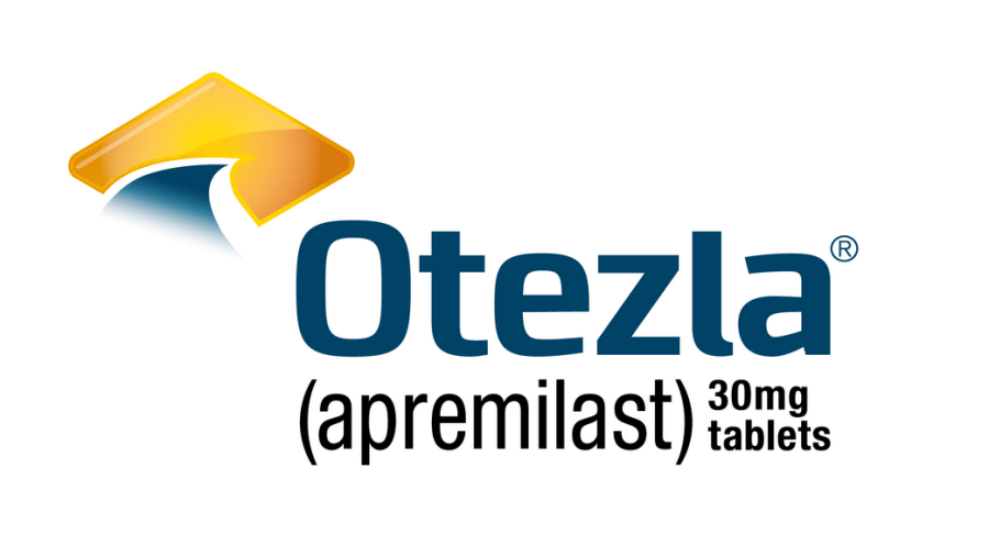 Otezla Side Effects, Uses, Dosage, and Warnings