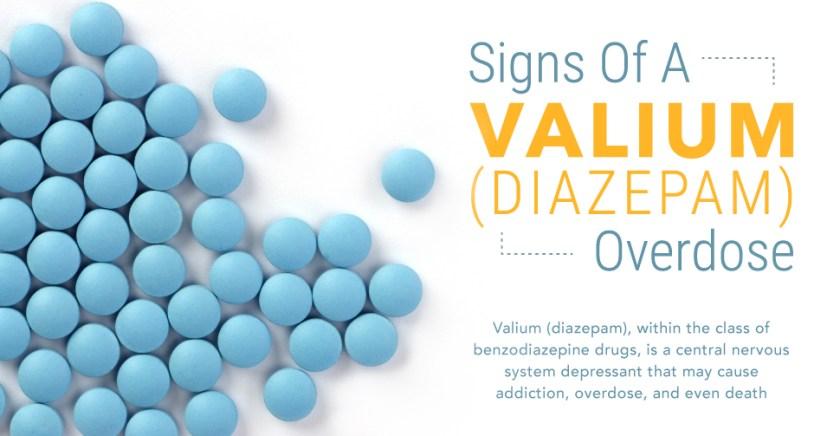 Signs-Of-A-Valium-Diazepam-Overdose_