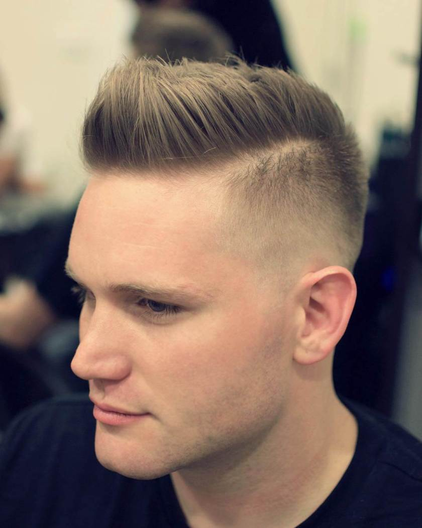 flat top haircut styles best 12 haircut styles standart regulations 3869