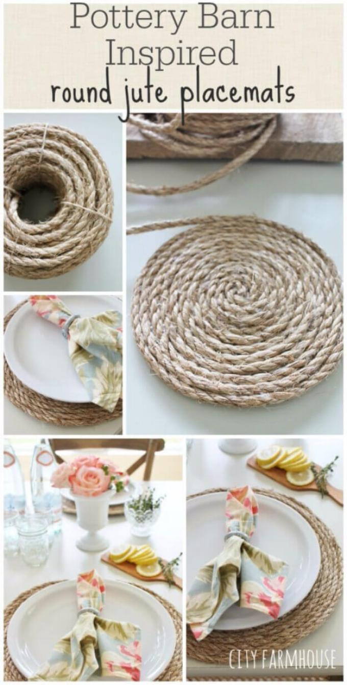 Farmhouse Kitchen Decor Design Ideas - Shabby Chic Farmhouse Kitchen Décor - harpmagazine.com