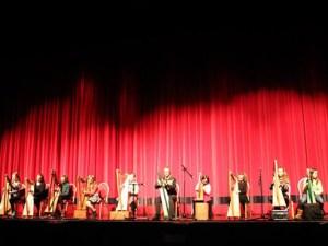 Killarney School of Music