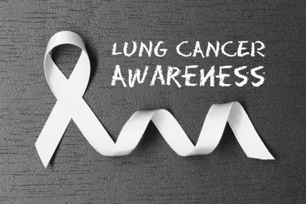 Learn the warning signs of lung cancer, how it is diagnosed and treated, and way to prevent the disease.