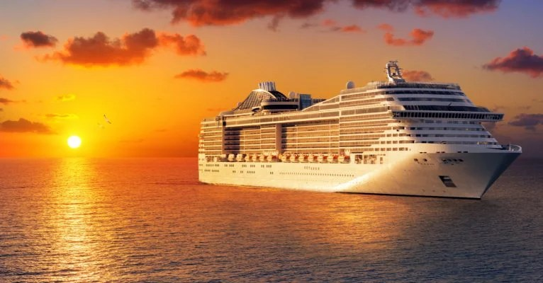 cruise vacations after retirement
