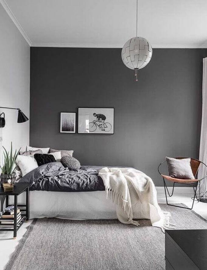 Boys Bedroom Ideas Scandinavian's Elegance - Harppost.com