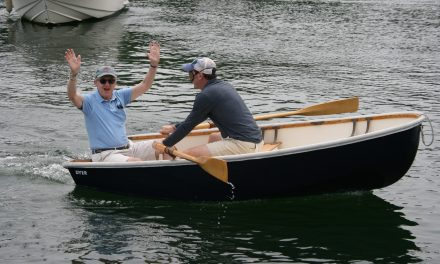 Cundy's Harbor Days returns with nearly full slate of events