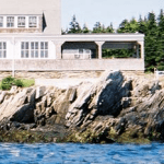 Harpswell Maine Accommodations: Hotels, Inns, Campgrounds and Rentals (6/6)