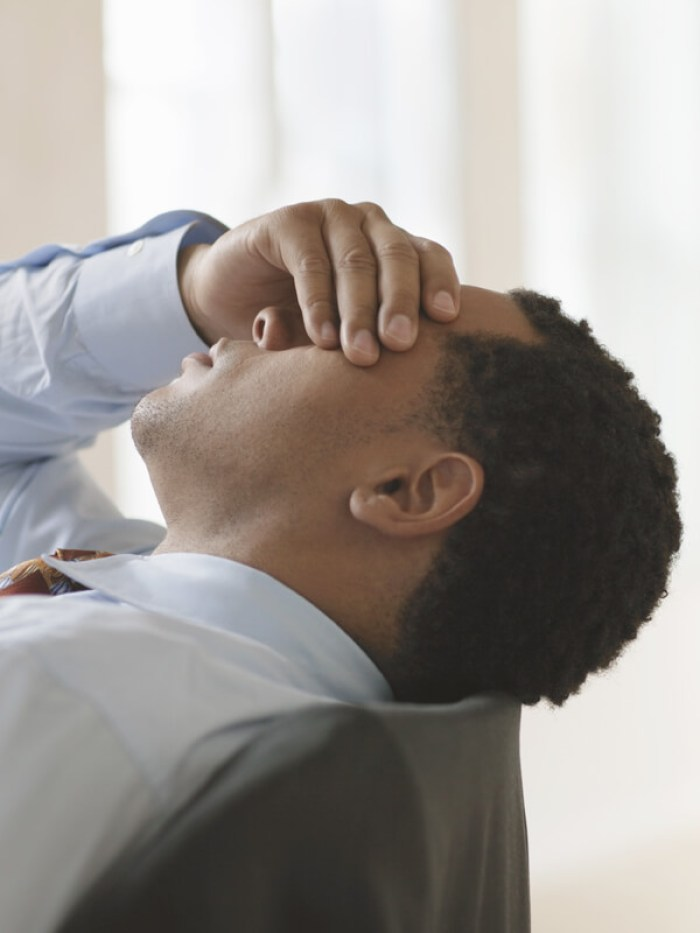 Fatigue Zoloft withdrawal symptoms - Harptimes.com