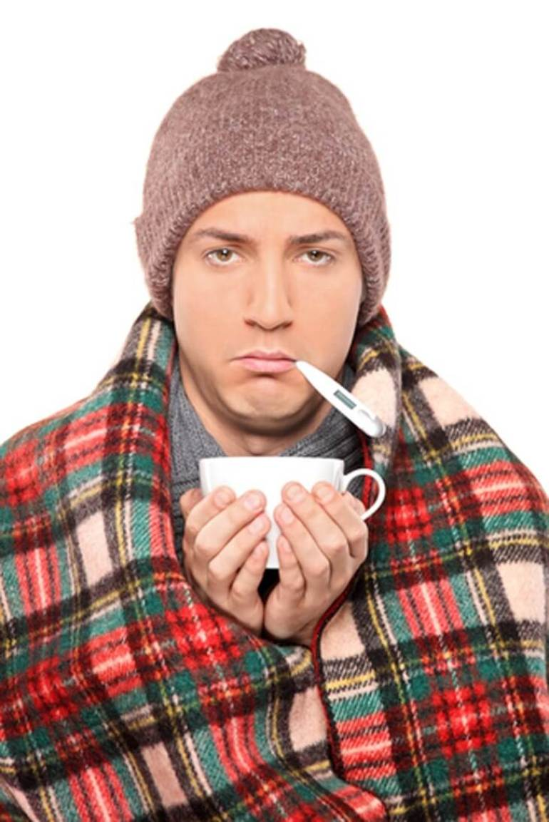 Influenza-Like Syndrome Zoloft withdrawal symptoms - harptimes.com