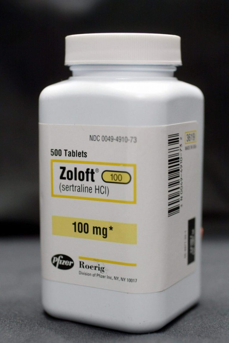 How Long Do Zoloft Withdrawal Symptoms Last? - Harptimes.com