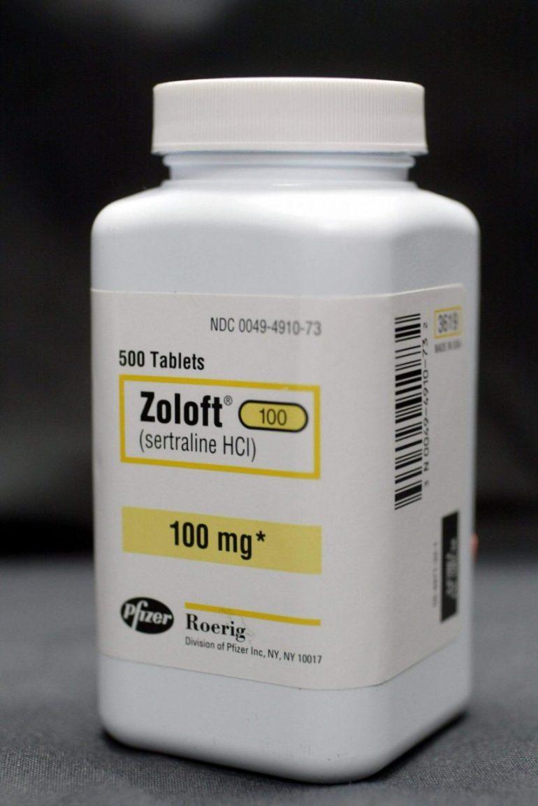 How Long Do Zoloft Withdrawal Symptoms Last? - Harptimes.com
