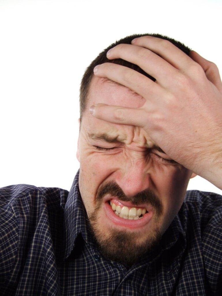 Zoloft Withdrawal Symptoms Brain Zaps - Harptimes.com