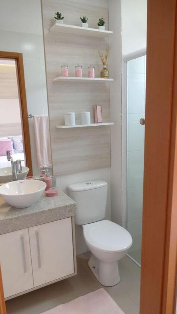 Bathroom Color Paint Ideas Bathroom Color Ideas with Wall Decor - Harptimes.com
