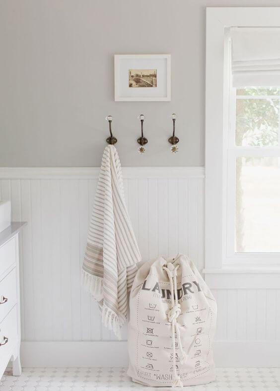 Bathroom Color Paint Ideas Pale Gray Bathroom Color Ideas - Harptimes.com