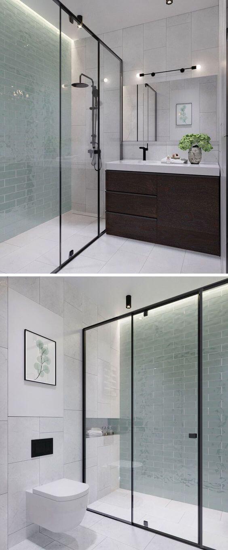 Bathroom Lighting Ideas Rail Bathroom Lighting Ideas - Harptimes.com