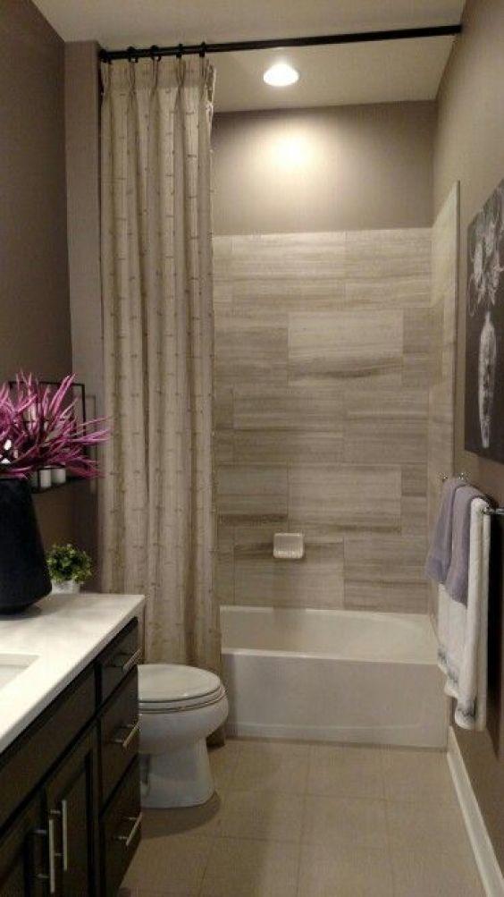 Guest Bathroom Ideas Chic Guest Bathroom Design - Harptimes.com
