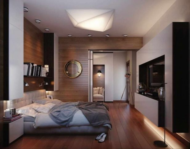 Basement Bedroom Ideas Wonderful Finishing