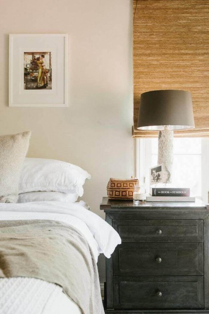 Samll Bedroom Ideas Ikea 57 Go Au Naturel
