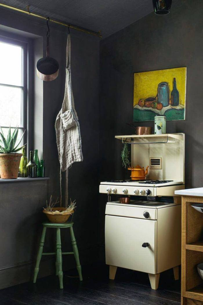 Small Kitchen Storage Ideas Ikea 2020 Use All Possible Room