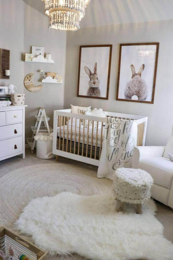 Baby Room Ideas Comfy Crib for Baby Bedroom - Harptimes.com