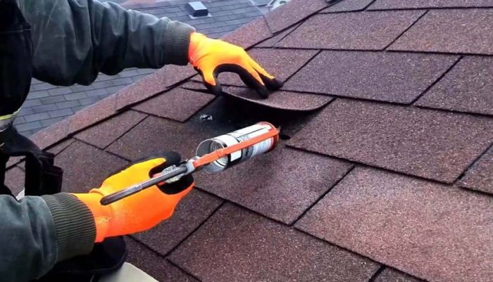 Replacing Your Roof is Easier Than Ever